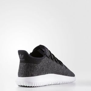 8d04cbd4cd04f5 adidas Shoes - Adidas Tubular Shadow Knit Unisex Running Shoes 8